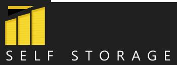 G & M Self Storage